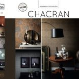 Chacran By BN Wallcoverings For Tektura